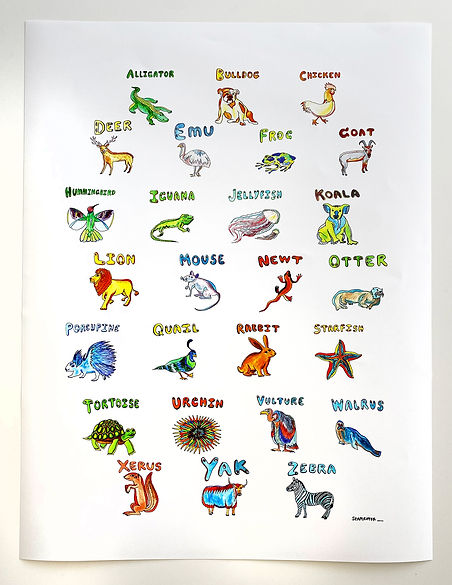 animal_alph_poster_1.jpg