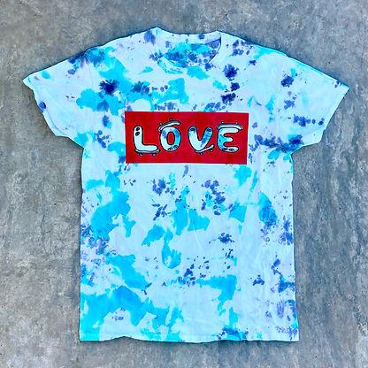 love_redblock_greenandblacktiedyetee_web