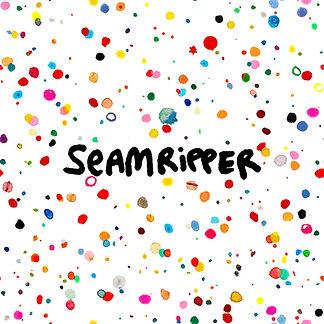 seamripper_insta_1.jpg