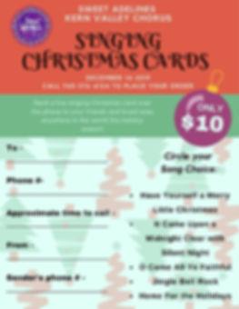 _Singing Christmas Card Form.jpg