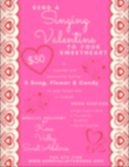 V-Day Flyer Sweet Adelines.PNG