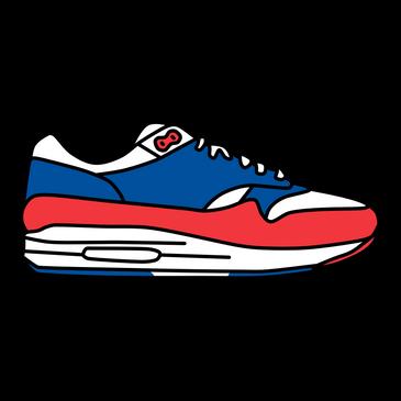 Air max 1 cartoon.png
