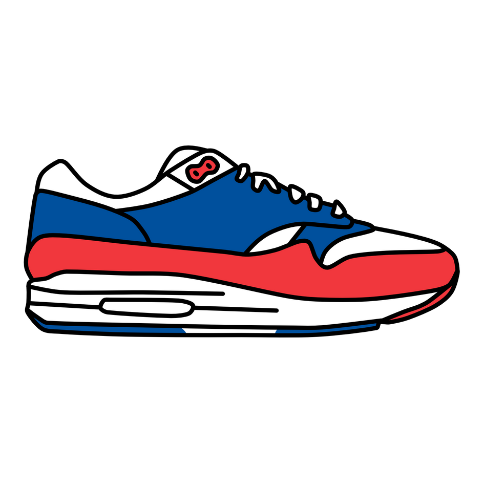 Air max 1 cartoon.png
