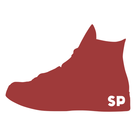 SP converse.png
