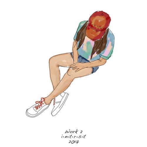 Girl sitting.png