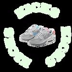 Sneakers circle.png
