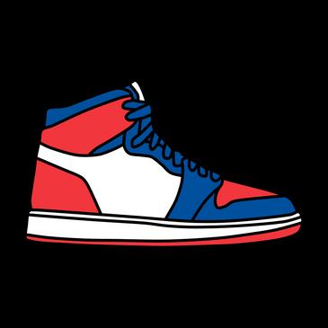 Jordan 1 cartoon.png