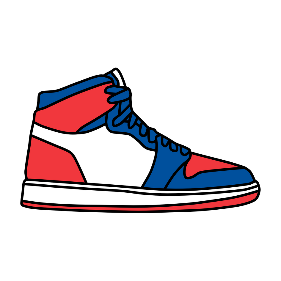 Jordan 1 cartoon.png