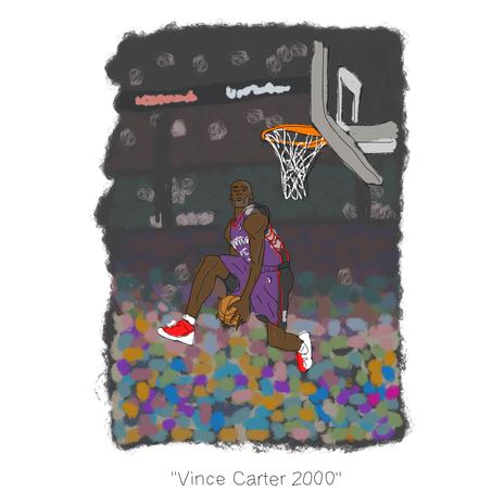 Vince Carter Square.png
