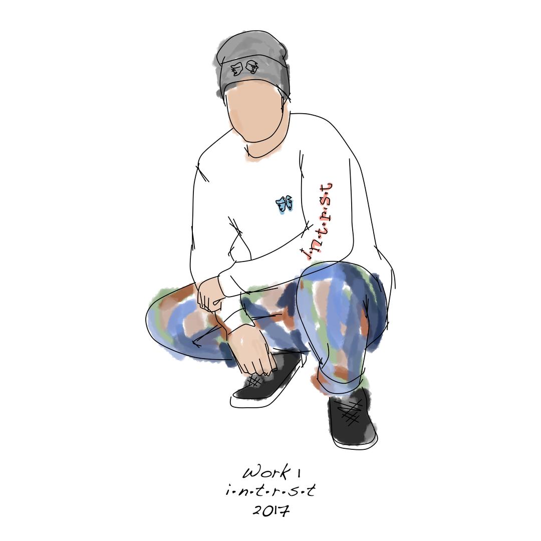 Evan sketch.png