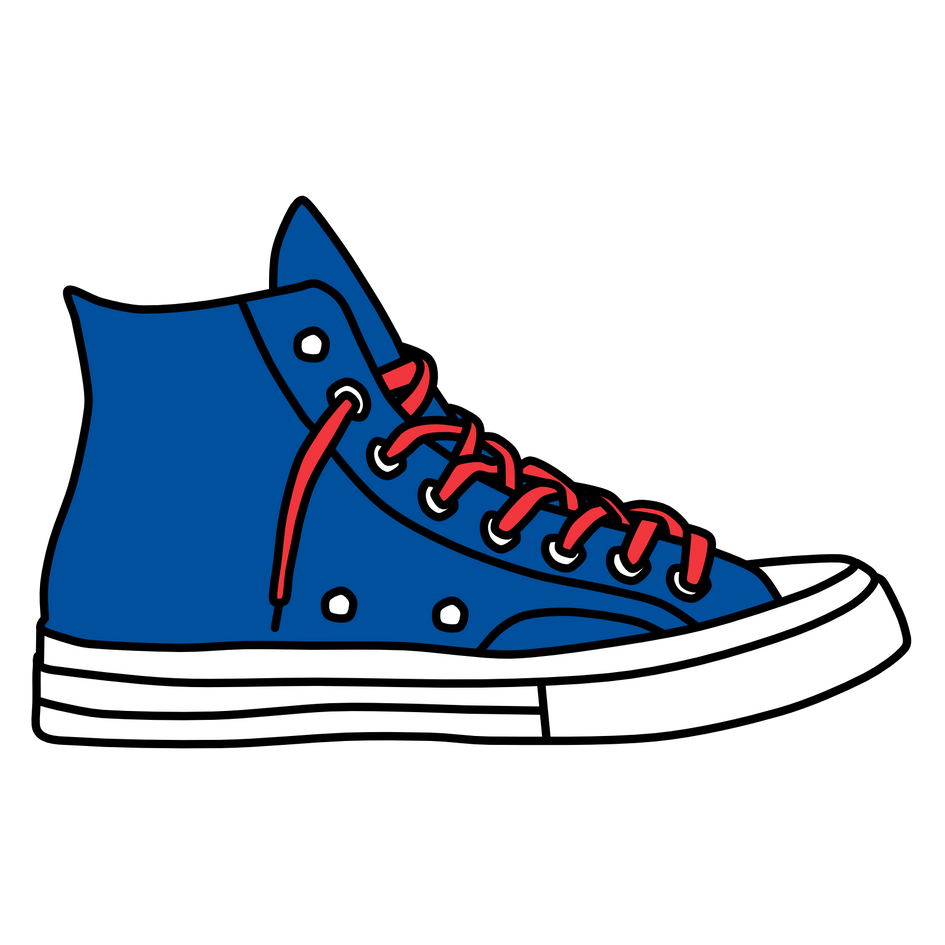 converse cartoon.png