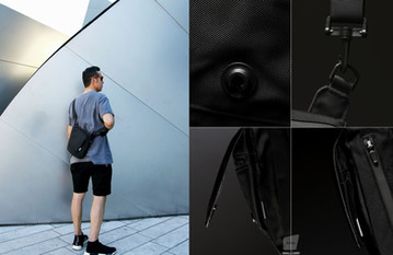 Good Fashion Starts With Function w/ Jay Yoo