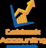 GRA logo.png