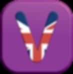 VBook Logo Final.png