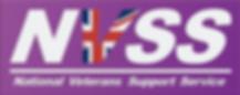 NVSS Logo purple.png