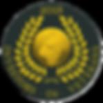 Investors In Veterans Logo