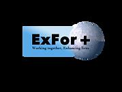 ExFor+ C.I.C.