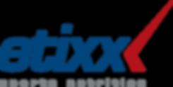Etixx_2013_CMYK.png