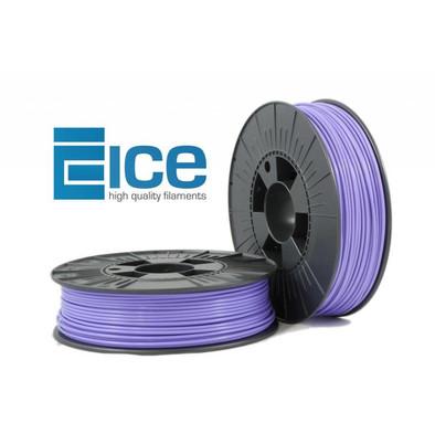Perky Purple