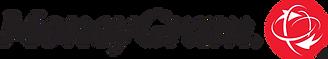 MoneyGram_logo.png