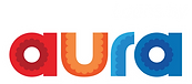 Aura-loansby-forcolorbg-EN_logo_RGB.png