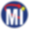 logo_MI_256.png