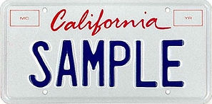 CA_plate.jpg