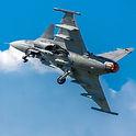 aircraft-1417033_1920.jpg