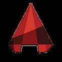 logo-autocad-png-autocad-architecture-de