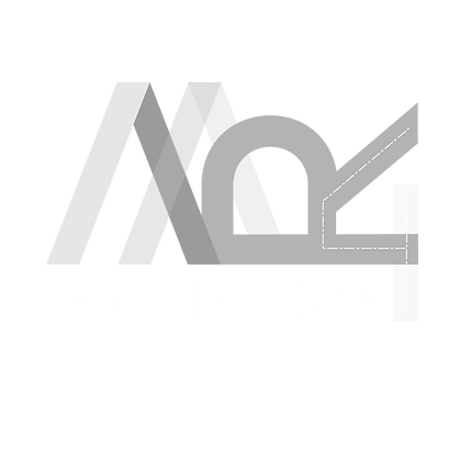 MR4_Logo_Blanc.png