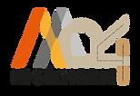 MR4_Logo_Couleur.png