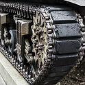 tank-203496_1920.jpg