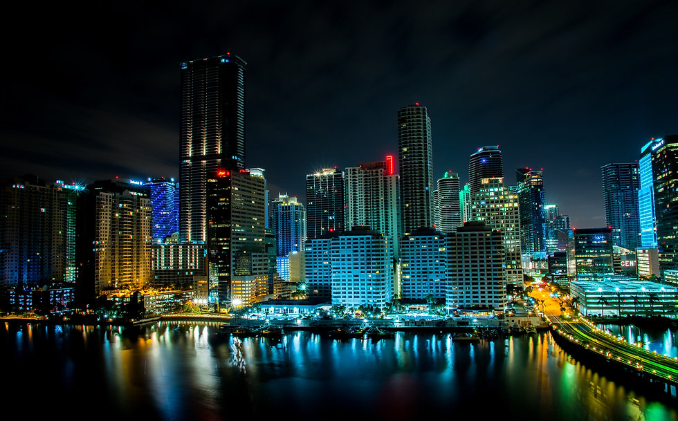 Miami by night.jpg