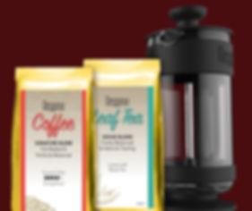 tea-cofee-banner-new label.jpg