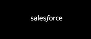 salesforce-logo-300x130.png