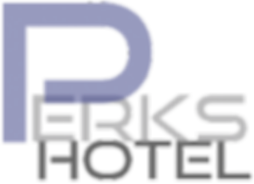Perks Hotel Logo.png