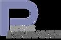 Perks Insurance Logo.png