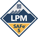 cert_mark_LPM_badge_large_300px.png