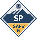 cert_mark_SP_badge_large_300px.png