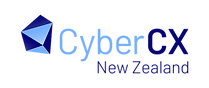 New Zealand logos_CyberCX_RGB 2020 No BG
