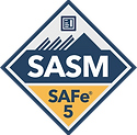 cert_mark_SASM_badge_large_300px.png