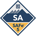 cert_mark_SA_badge_large_300px.png