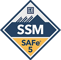 cert_mark_SSM_badge_large_300px.png