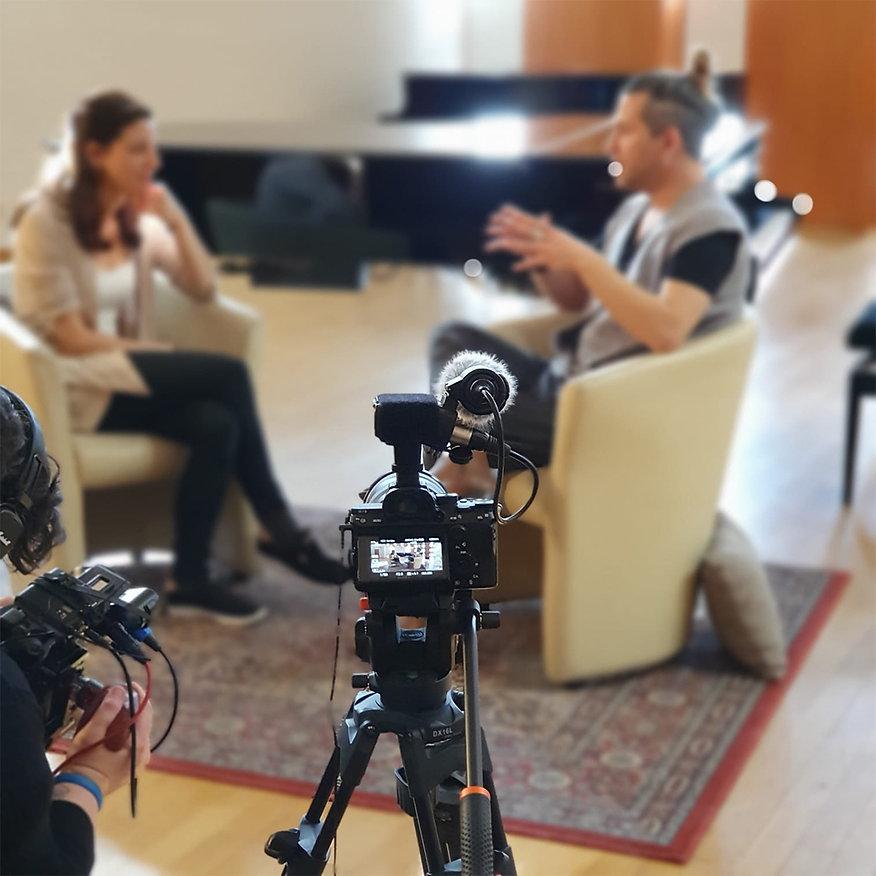 Wery Interview.jpg