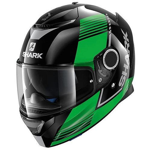 Honda Mirror CBR600RR 03-12 / CBR1000RR 04-07