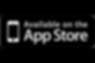 אפליקציה מכשיר שמיעה אייפון