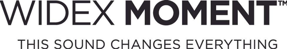 Moment Logo tagline.jpg