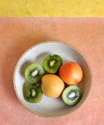 fruitbowl1.jpg