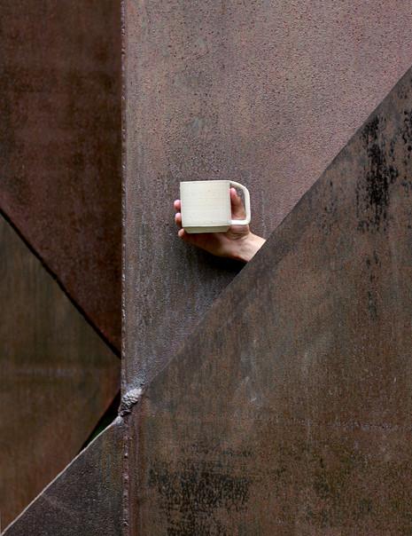 angles-mug1.jpg