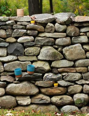 rockwall2.jpg